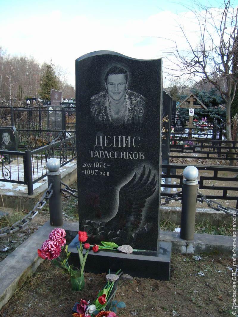 Павел викторович струговщиков 1971—1993